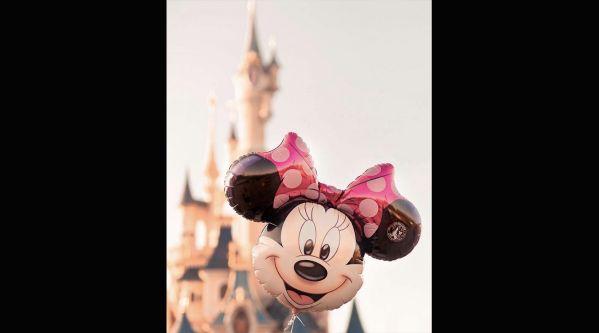 Disneyland Paris : Deux nouvelles équipes arrivent…Le Roi Lion et Le Livre de la Jungle !