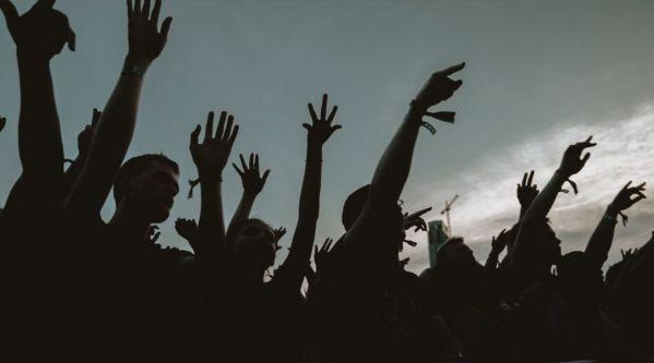 Festival Lollapalooza : Découvrez la programmation !