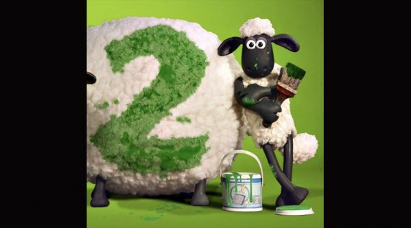 Shaun le Mouton 2 : Découvrez la bande-annonce !