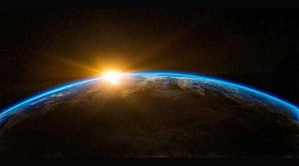 Netflix : Les raisons pour lesquelles vous devez voir le documentaire «Notre Planète» !