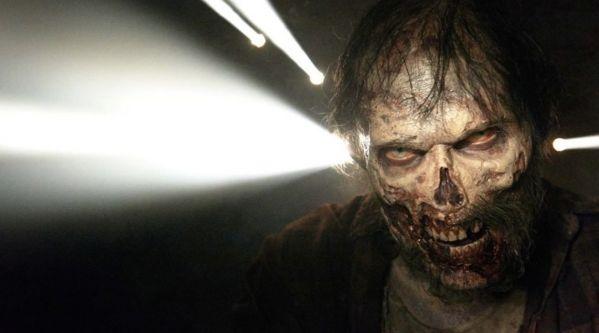 Fear The Walking Dead : Découvrez la bande-annonce de la prochaine saison !