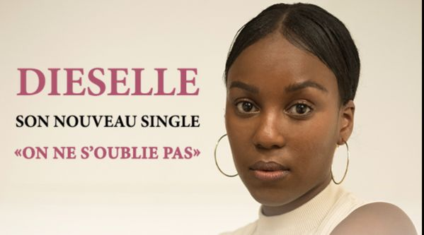 Interview exclusive SoonNight : Dieselle