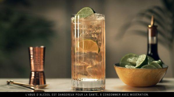 La tendance du gingembre : Jusque dans vos cocktails !