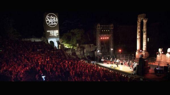 Festival Les Suds à Arles : à quoi s'attendre pour cette 24ème édition ?