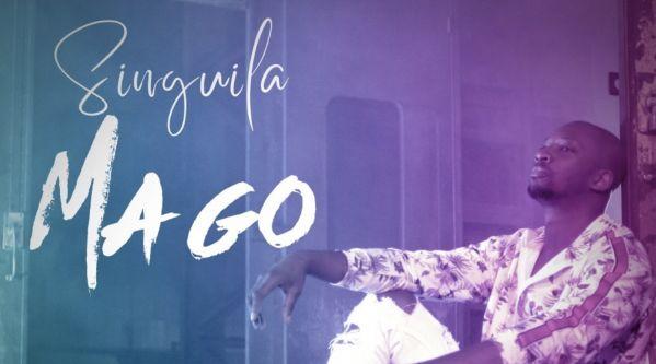 Singuila : Découvrez le clip du titre Ma Go !