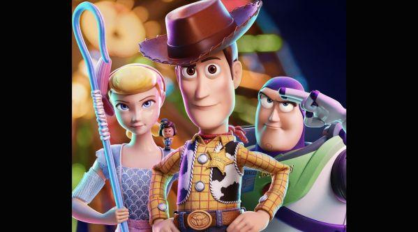 Toy Story 4 : Quelles sont les stars francophones qui prêtent leur voix ? Réponses !