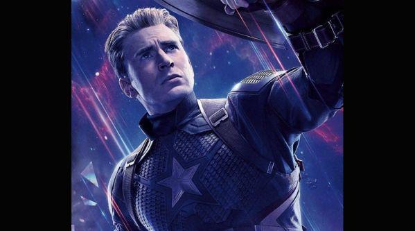 Avengers Endgame : Le film bat le record de Titanic !