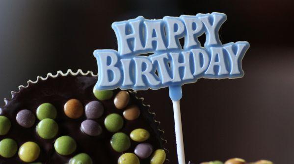 Comment rendre l'anniversaire de votre enfant inoubliable ?