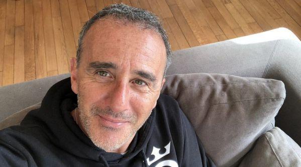 Biographie Elie Semoun