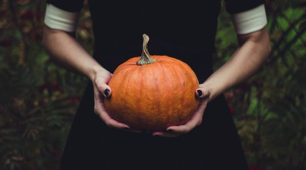 Halloween 2019 : Top 5 des tutos pour un maquillage facile !