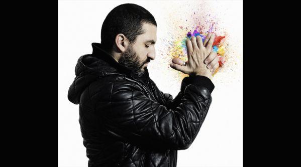 Ibrahim Maalouf : Bientôt le nouvel album !