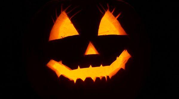 Halloween : Comment sculpter facilement sa citrouille ?