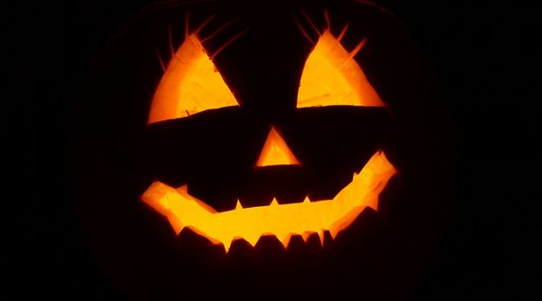 Halloween : Comment sculpter facilement sa citrouille ?