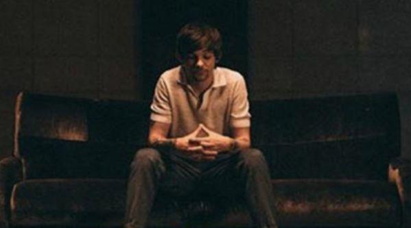 Louis Tomlinson : Découvrez le clip de Two Of Us