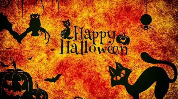 Halloween 2019 : Les origines de la fête