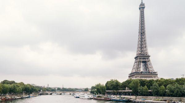 Paris : Le marché pop, le nouveau lieu éphémère à ne pas rater !