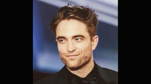 Robert Pattinson : L'acteur pourrait bien devenir le prochain Batman !