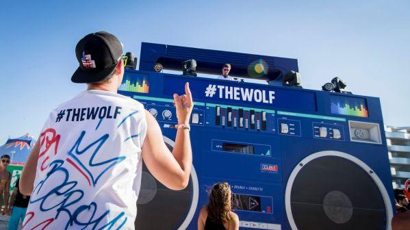 Wolf Hour 2019 : Un concentré d'inattendus à ne manquer sous aucun prétexte !