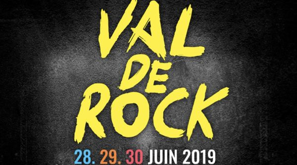 Interview exclusive SoonNight : Pierre Musso, l'organisateur de Val de Rock