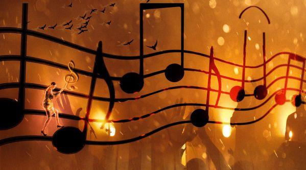 Fête de la musique : L'histoire