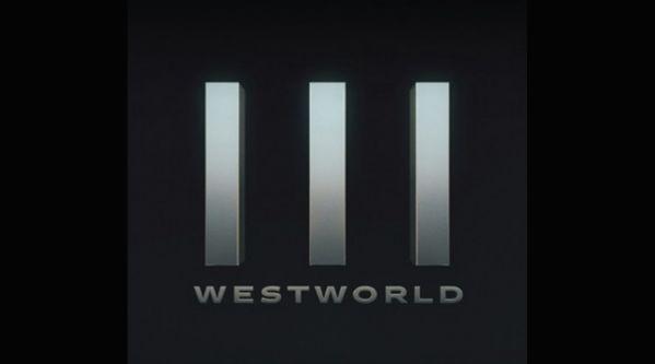 Westworld : Découvrez la bande-annonce de la saison 3