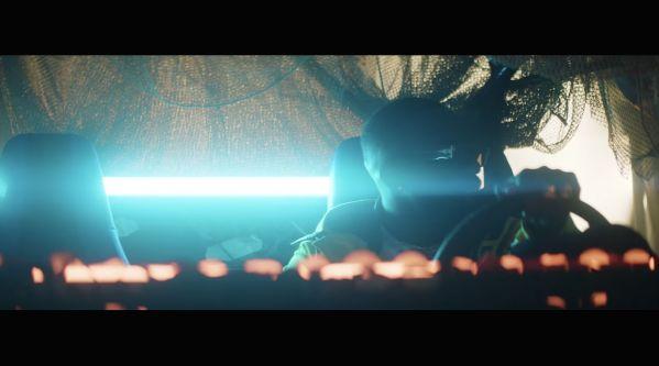 Vegedream & Ninho : Découvrez le clip du titre Elle est bonne sa mère !