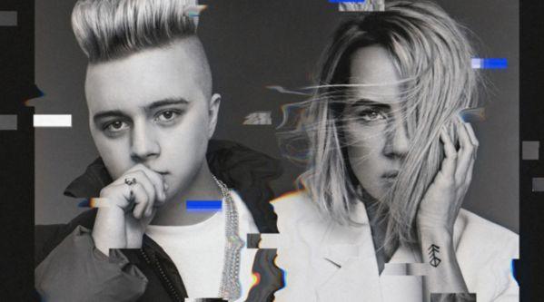 Découvrez le hit Obsessed de Dynoro & Ana Worldsen remixé par Tiësto !