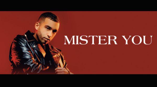 Mister You & Lacrim : Découvrez leur nouvelle collaboration avec Carnal !