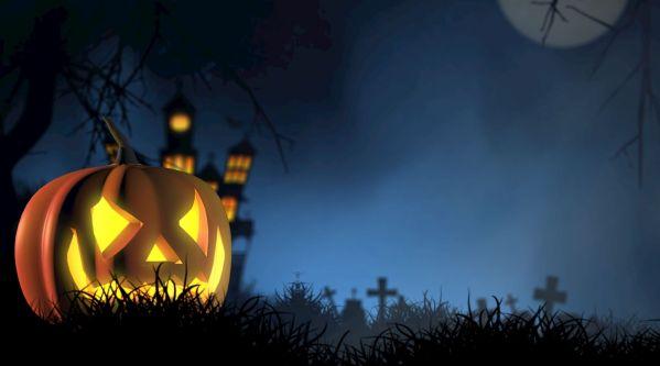 Halloween : Comment décorer sa table ?
