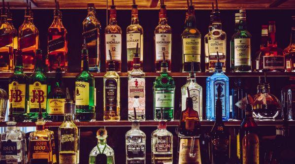 Top 5 des meilleurs bars à thème à Montpellier