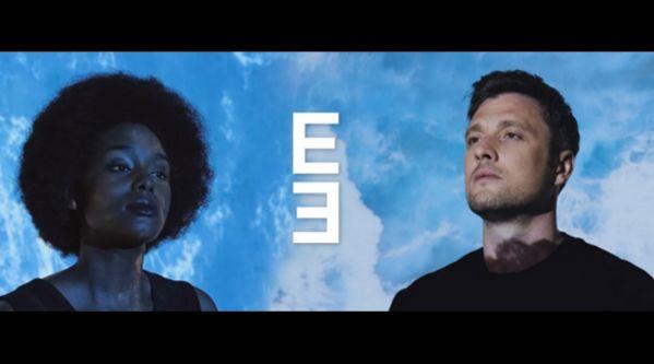 Epic Empire : découvrez le clip de son nouveau titre The Call !
