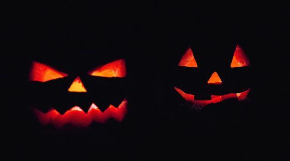 Halloween : Comment se manifeste cette fête dans le monde ?