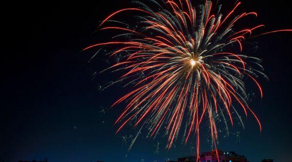 Nouvel An : d'où vient cette tradition ?