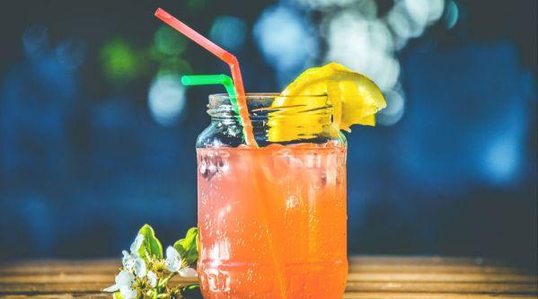 L'Adonis : Un cocktail idéal pour l'apéro !