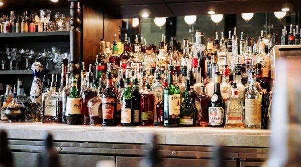 Top 3 des meilleurs bars du monde sélectionnés par Drinks International