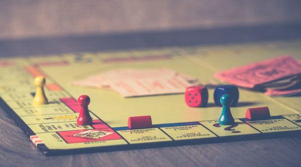 Paris : Top 3 des meilleurs bars à jeux