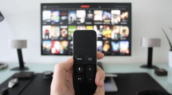 La Casa De Papel : La série devient la plus regardée sur Netflix en une semaine !