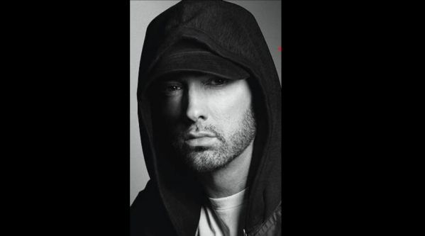 Biographie Eminem