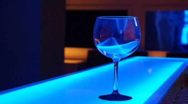 Paris : découvrez la carte de l'Arbane Cocktail Bar