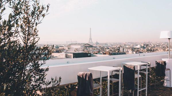 Comment trouver un lieu insolite à Paris à la dernière minute ?
