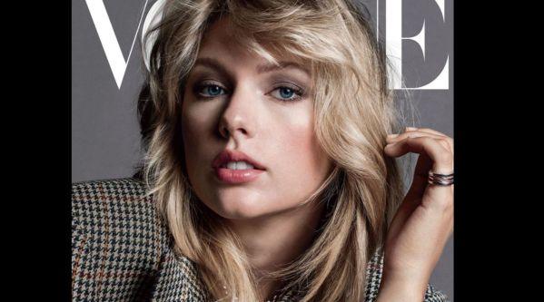 Taylor Swift : L'artiste sera en concert à l'Olympia très prochainement !