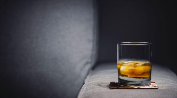 Insolite : Un whisky Lidl sur le point de devenir le meilleur du monde ?