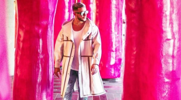 DJ Snake : L'artiste quitte son show suite à des insultes !