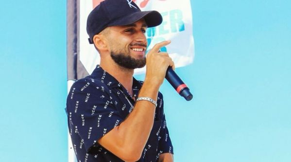 Biographie : Ridsa