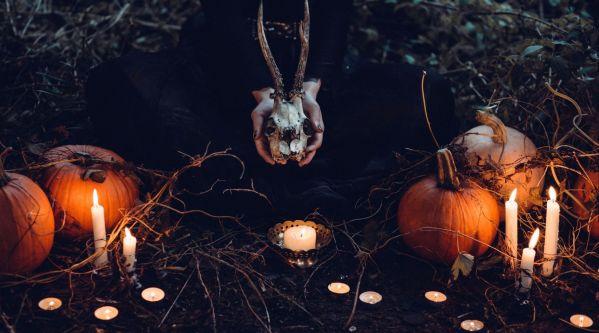 Halloween 2019 : Top 5 des pires costumes