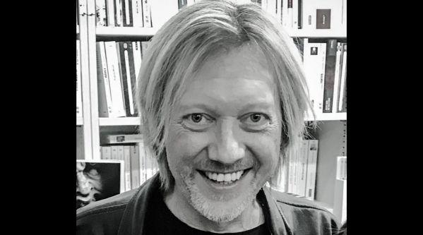 Fred Rister: Le compositeur de musique électronique est décédé