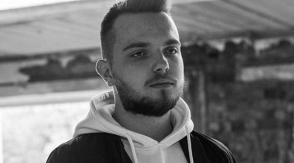 Aivarask : Découvrez sa reprise dance de XXXTentacion : Sad !