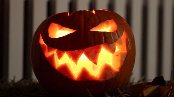 Halloween : Direction le Parc Astérix cette année !