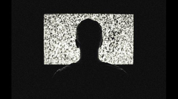 Netflix : Une première série d'horreur française va bientôt faire son arrivée !