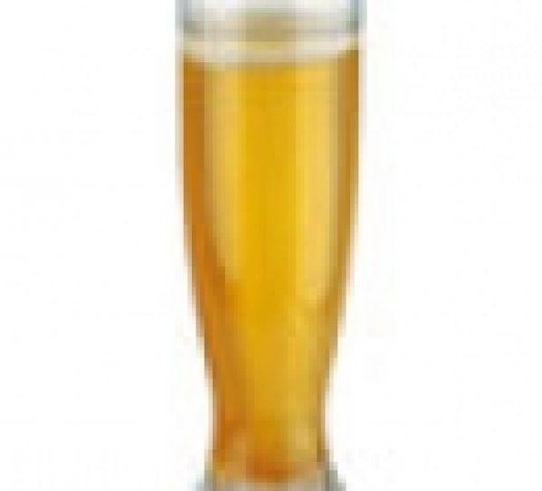 Fin du bac: alcool interdit dans certains quartiers de la capitale